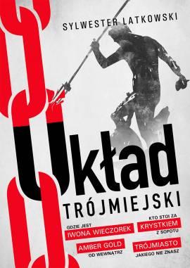 Zysk-uklad-trojmiejski-Latkowski.jpg